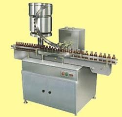 induction cap sealing machine manufacturers suppliers