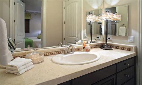 Inexpensive Bathroom Decorating Ideas  Elitflat