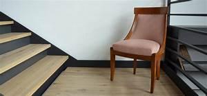 Stuhl Neu Beziehen : st hle neu beziehen polstern raumaustatter frankfurt ~ Markanthonyermac.com Haus und Dekorationen