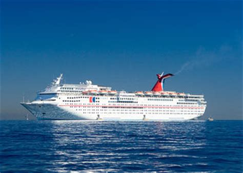 carnival paradise cruise ship photos www pixshark images galleries with a bite