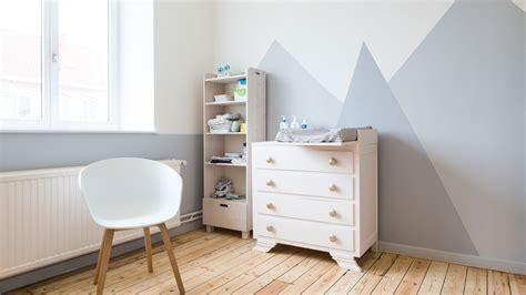 Couleur Chambre D'enfant  Idée Peinture  Peinture Et