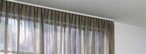 electric curtain tracks made to measure 5 year guarantee
