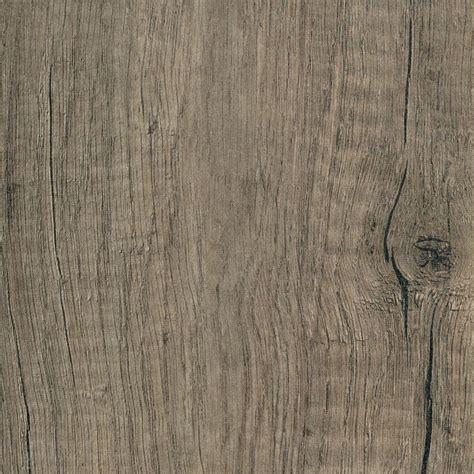 Home Legend Bamboo Flooring Formaldehyde by Home Legend Laminate Flooring Formaldehyde Floor Matttroy