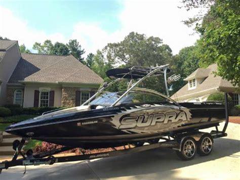 Supra Boats For Sale In Georgia by Supra 24 Boats For Sale In Georgia