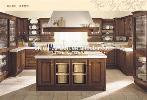 2016 new walnut kitchen cabinets price in foshan buy cabinets design used kitchen cabinets