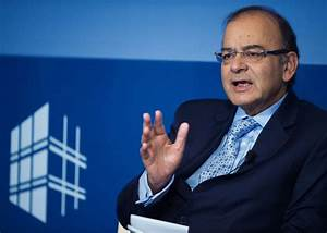 Economic Survey: India boasts 'fastest growth in the world ...