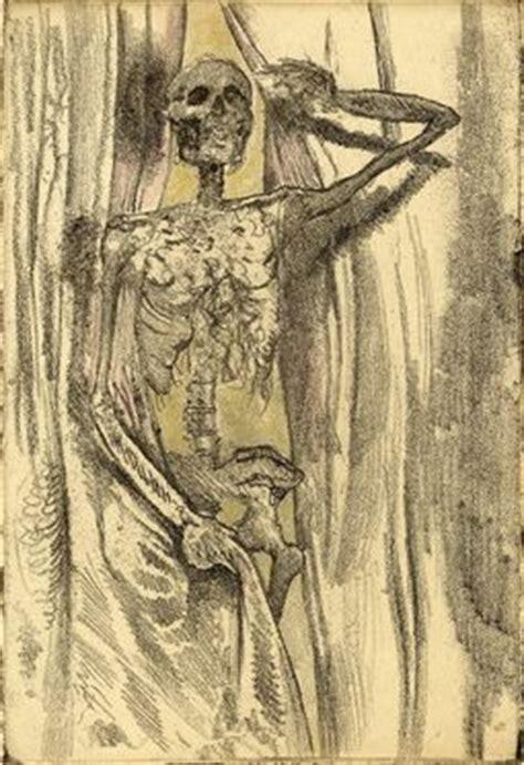 andr 233 louis armand rassenfosse liegi 1862 1934 frontespizio per le rideau cramoisi di