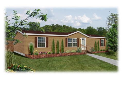 Pre Manufactured Homes Mobile Home Blog News  Bestofhouse. Built In Shelving Units. Blue Pendant Lights. Garage Door Trim. Indoor Water Fountains. Fireplace Bookcases. Stamped Asphalt Driveway. Captain Chairs For Dining Room. Ceramic Tile Vs Porcelain