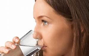Wie Streiche Ich Richtig : wasser wie trinke ich richtig generation pille ~ Markanthonyermac.com Haus und Dekorationen