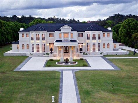 fresh beautiful mansions pictures 30 world s most beautiful homes with photos beautiful
