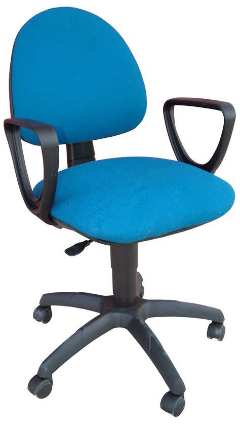 meuble de bureau chaise icone h d tunisie