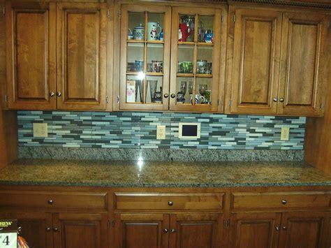 knapp tile and flooring inc glass tile backsplash