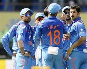 Eden Gardens may host fourth India-Sri Lanka ODI - Rediff ...