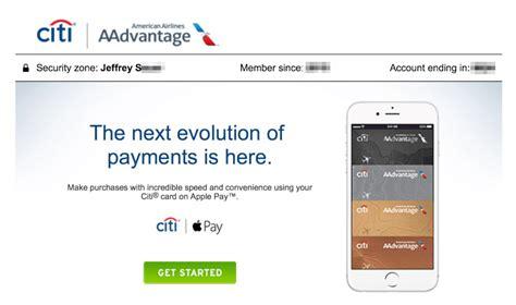 How Citi Customer Acquisition Bonanza Will Play Out