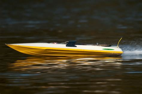 Rc Boats Online by Rc Boats 00003 Jpg