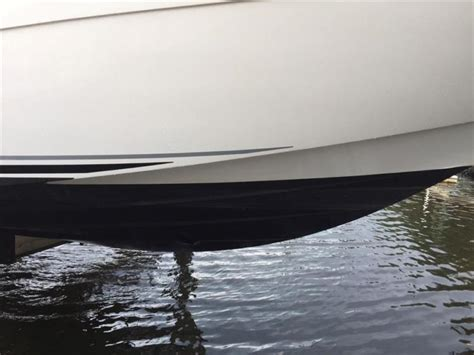 Sea Ray Boats Lewisville Tx by 2011 Sea Ray 350 Sundancer Lewisville Lake Tx For Sale