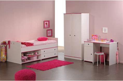 meuble de chambre coucher chambre a coucher adulte americaine chambre coucher banque du0026