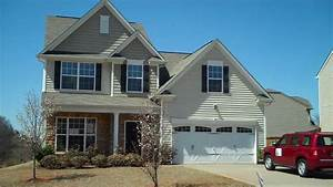 Real Estate / Homes For Sale Greenville SC / $160,000! The ...