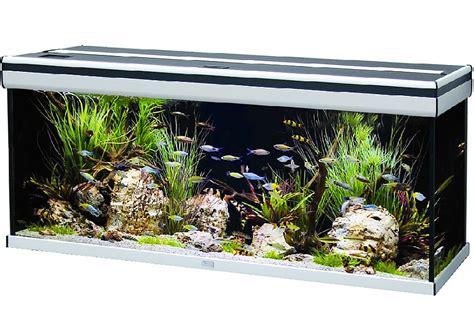 is this a aquarium to buy my aquarium club