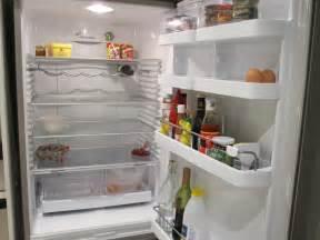 que faire avec ce qu il y a dans mon frigo j aime faire