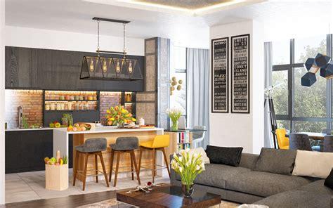 Home Decor Yellow : Mood-board-how-to-use-primrose-yellow-for-a-fun-home-decor