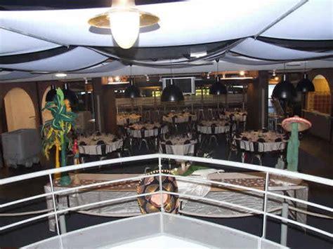 location de salle de reception calais boulogne sur mer arras lens pas de calais 62