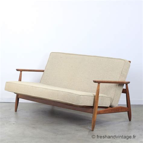 canape scandinave