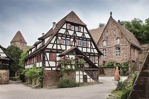Fertiggaragen Baden Württemberg : kloster maulbronn ~ Whattoseeinmadrid.com Haus und Dekorationen