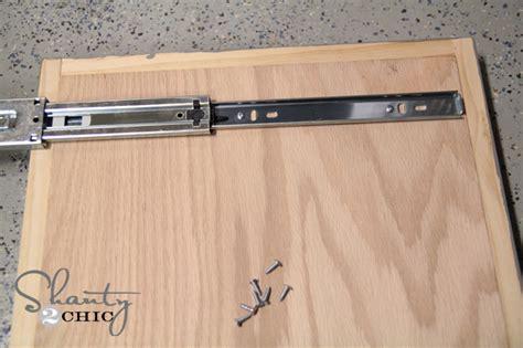 dresser drawer slides bottom mount drawer slide cabinet drawer slides