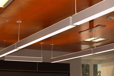 frp wall panels ceiling suspension solutions