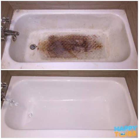 bathtub resurfacing dallas tx bathtub refinishing happy tubs bathtub repair and