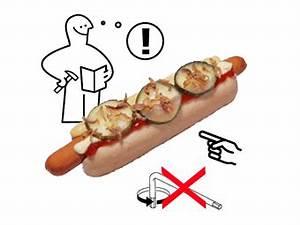 Hot Dog Party Paket : hot dog party paket f r 39 euro ikea essen f r eure party ~ Markanthonyermac.com Haus und Dekorationen