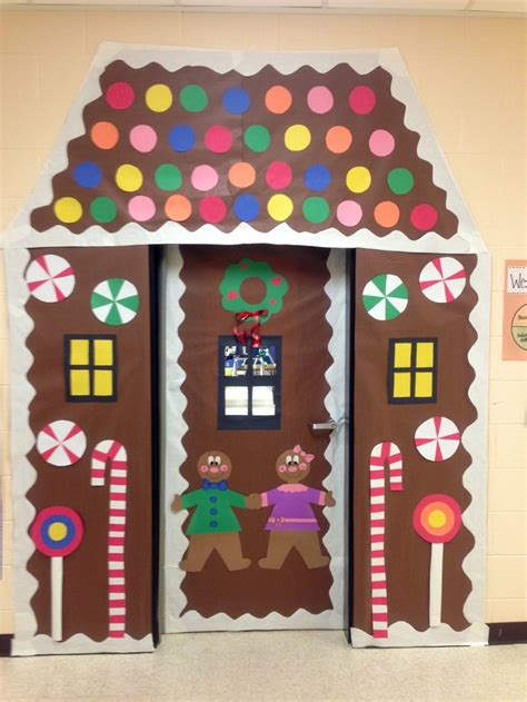11 awesome door decoration ideas for every home