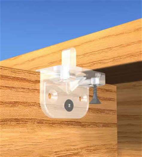 deck fasteners for wood invisi fast deck fastener