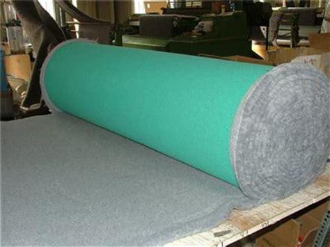 vet bed green back 10m 5m roll whelping fleece cat puppy kitten bedding ebay