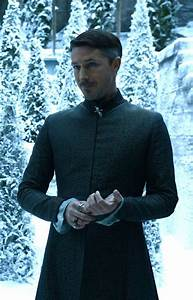 191 best GAME OF THRONES : PETYR BAELISH images on ...