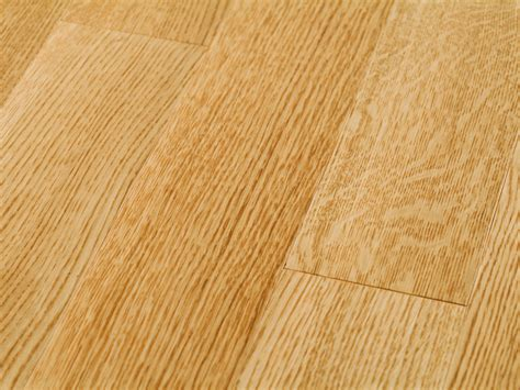 quarter sawn oak lacquer semigloss quarter oak