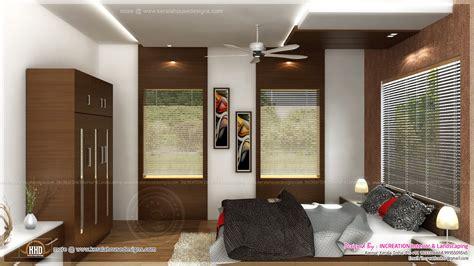 Interior Designs From Kannur, Kerala-kerala Home Design