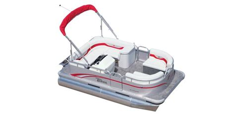 Bass Hunter Boat For Sale In Ohio by 25 Best Ideas About Mini Pontoon Boats On Pinterest