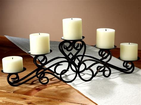 dining room centerpiece ideas candles simple dining room table centerpiece ideas dining table