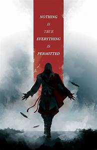 17 Best images about Assassin's Creed on Pinterest ...