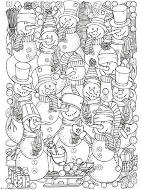 Halloween Colouring Books For Adults by 1000 Ideas About Coloring Pages On Pinterest