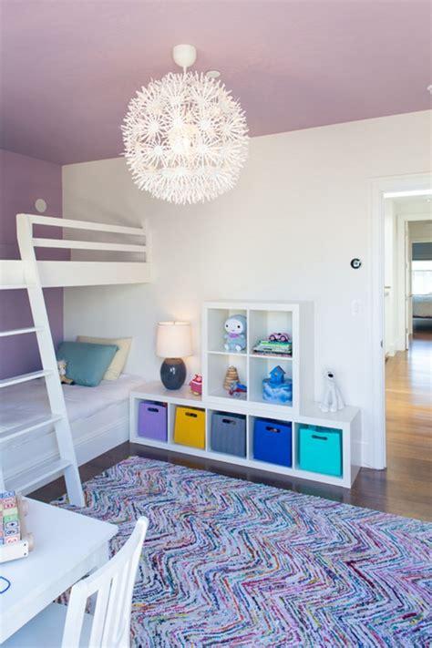Bedroom Lighting Fixtures Ideas For Children  Small Room