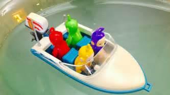 Toy Boat Ideas by Toy Boat For Bathtub Bathtub Ideas
