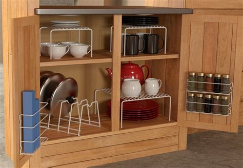 Plain Ideas Kitchen Cabinet Space Savers Saving For Making White Wood Kitchen Table Sets Second Hand And Chairs Western Settings For Toddlers Setting Ideas Girls Set Kids Chair Small