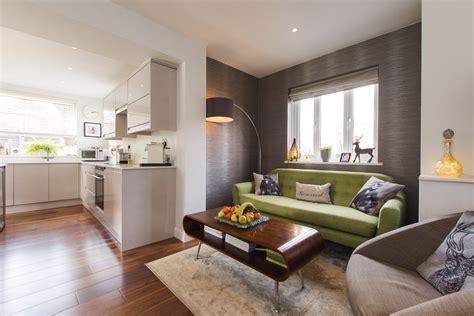 Inspirational Living Room Decor Ideas-the Luxpad