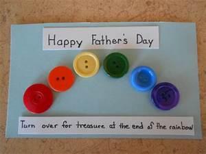 fathers day crafts for kids - craftshady - craftshady