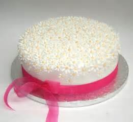 basic birthday cake decorating ideas outstanding simple birthday cake decorating ideas basic