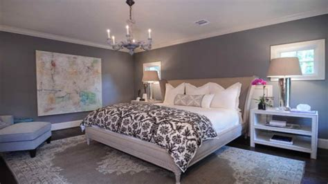 Room Ideas For Young Women, Small Bedroom Ideas For Adults Wildon Home Valencia 3 Piece Leather Living Room Set Where To Mount Tv In With Fireplace Beautiful Mirrors John Lewis Rugs Cheap Wooden Furniture Uk Classic Wallpaper Not Having A Formal Bluetooth Keyboard
