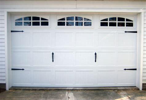 Carriage Doors  Stamped Steel  Mount Garage Doors. Front Door Crown Molding. Ring Door. Door Knob Plate Cover. Sargent Door Locks. Wireless Door Sensor. Plastic Door Curtain. Tempered Glass Door. Fireproof Doors